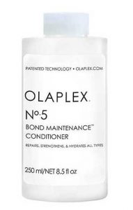 Olaplex No. 5 Bond Maintenance Conditioner - DooWop Hair