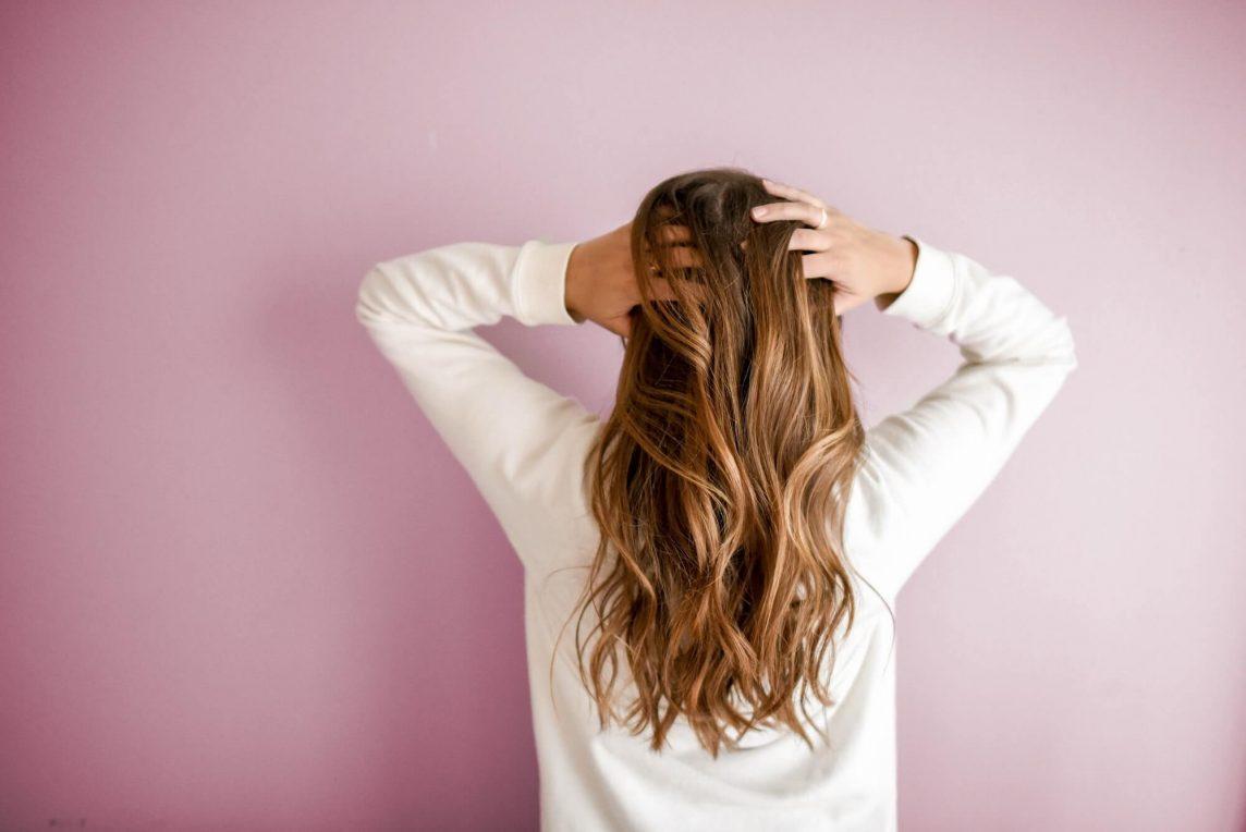 Wavy hairstyles - DooWop Hair