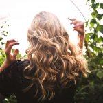 How To Maintain Healthy Hair - DooWop Hair
