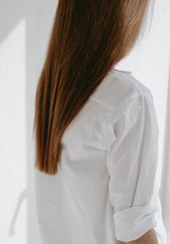Benefits of Yuko Hair Straightening